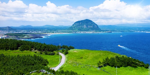 Jeju Island: Korea's hidden jewel  ikha retno Blog39;s
